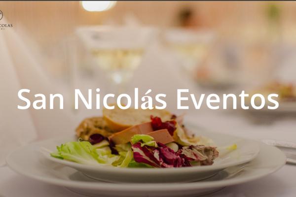San-Nicolás-Eventos